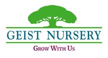 Geist Nursery
